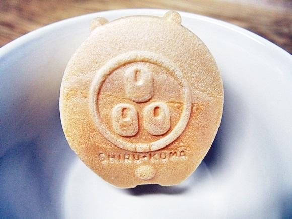 shirukuma (4)