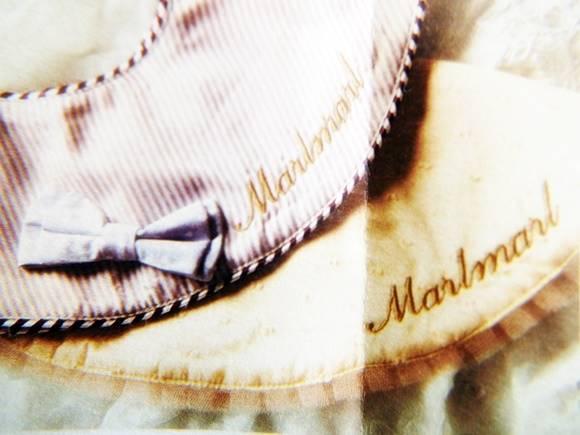 baby-bib-marlmarl (13)