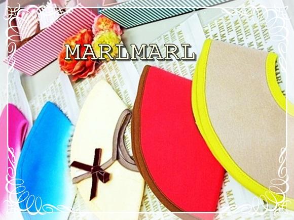 baby-bib-marlmarl (2)