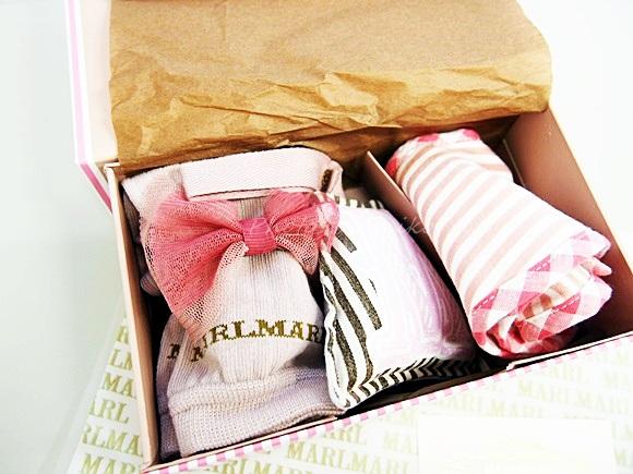 baby-bib-marlmarl-gift (10)