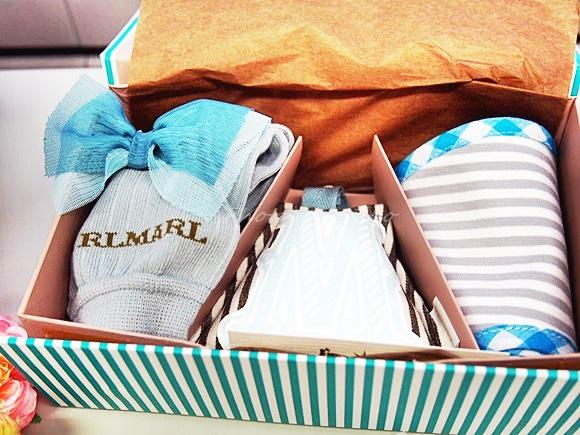 baby-bib-marlmarl-gift (2)