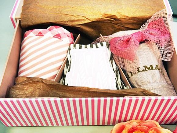 baby-bib-marlmarl-gift (3)