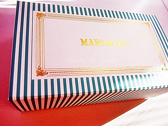 baby-bib-marlmarl-gift (5)