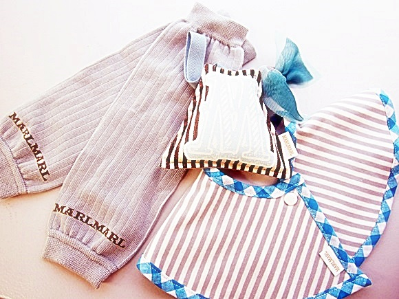 baby-bib-marlmarl-gift (9)