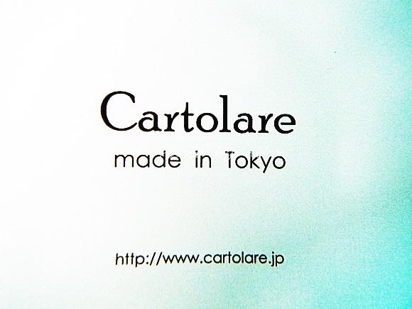 cartolare (1)