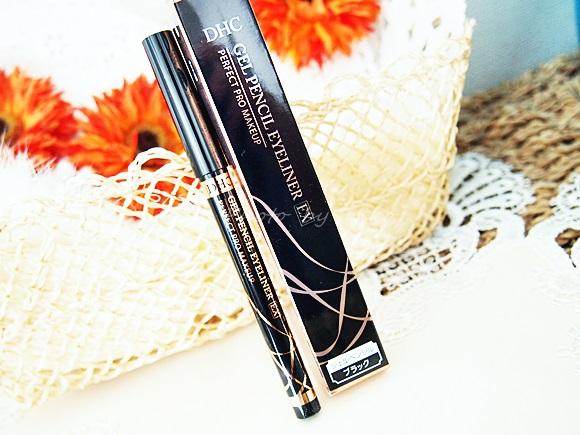 dhc-gel-pencile-eyeliner (3)