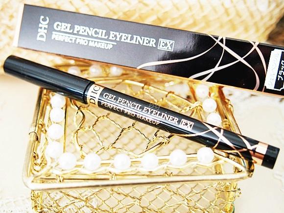dhc-gel-pencile-eyeliner (4)