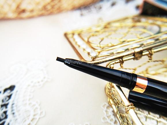dhc-gel-pencile-eyeliner (5)