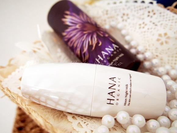 hana-organic-renewal (10)