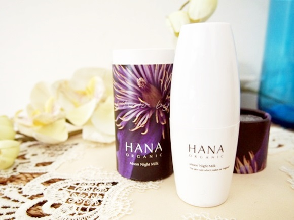 hana-organic-renewal (6)