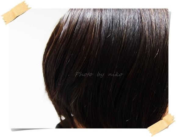 haru-scalp-pro-shampoo (11)