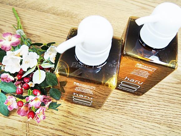 haru-scalp-pro-shampoo (6)