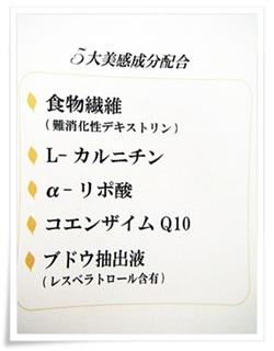 ikouso (3)