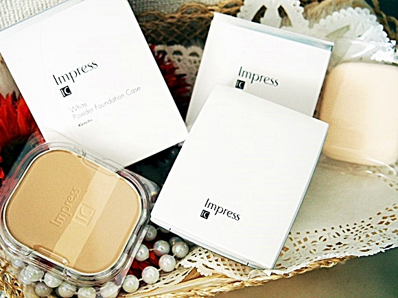 impress-ic-white-powder-a (2)