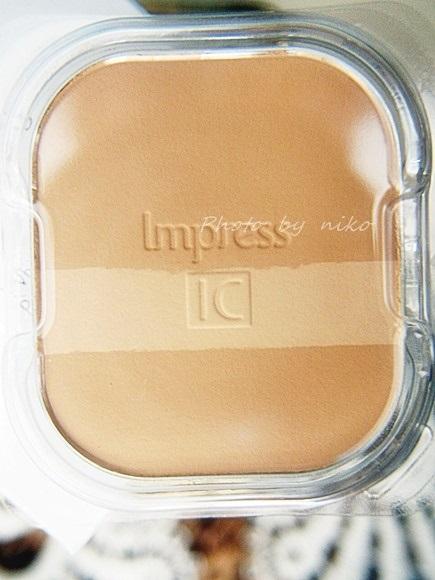 impress-ic-white-powder-a (4)