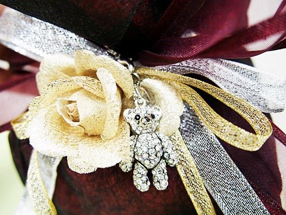 jwell-teddy-bear-pendant (14)