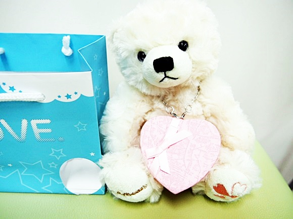 jwell-teddy-bear-pendant (22)
