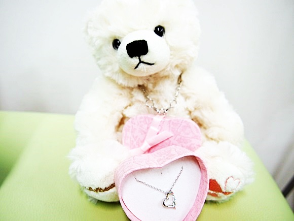 jwell-teddy-bear-pendant (23)