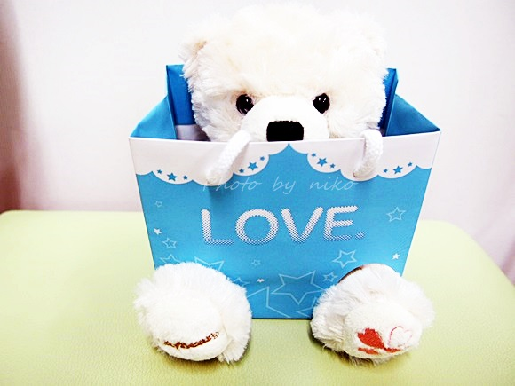 jwell-teddy-bear-pendant (26)
