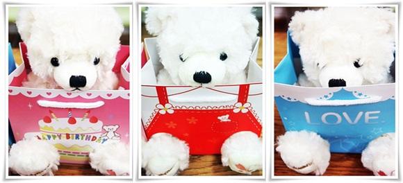 jwell-teddy-bear-pendant (31)