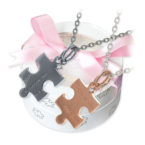 jwell-valentine-gift (2)