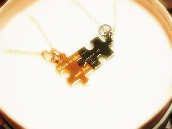 jwell-valentine-gift (7)