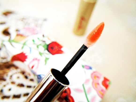 kesalanpatharan-smooth-liquid-lips (6)