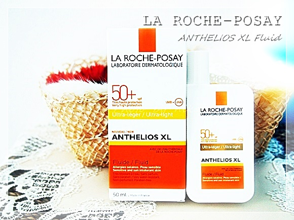 la-roche-posay-anthelios-xl-fluid (3)