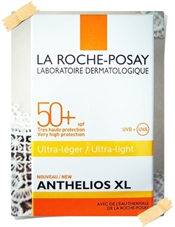 la-roche-posay-anthelios-xl-fluid (8)