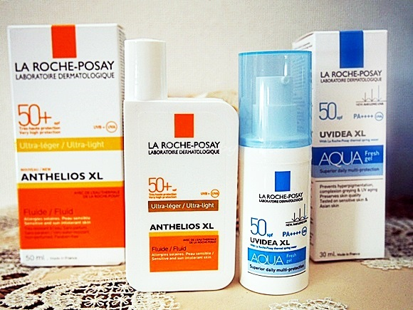 la-roche-posay-sensitive-skin (10)
