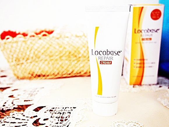 locobase-repair-cream (4)