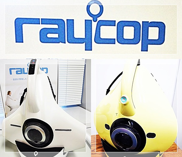 raycop (2)