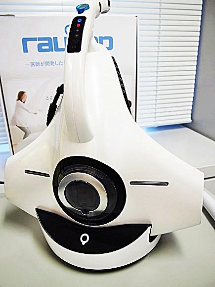 raycop (5)