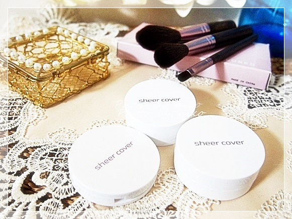 sheercover-mineral-foundation (11)