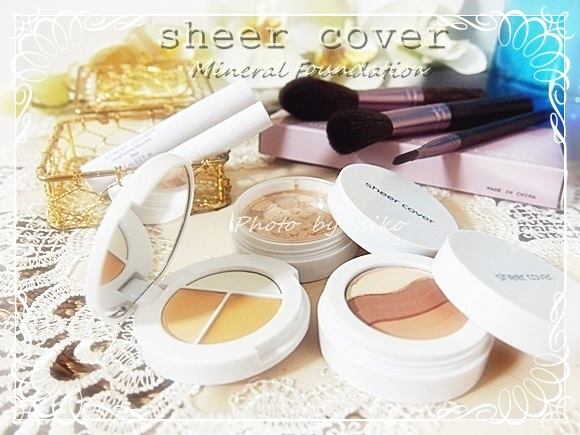 sheercover-mineral-foundation (13)