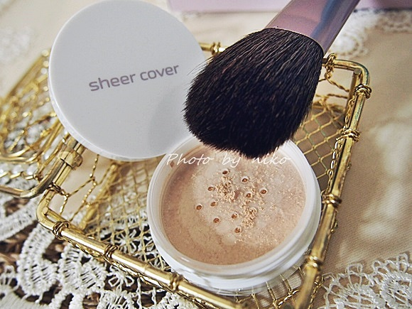 sheercover-mineral-foundation (17)