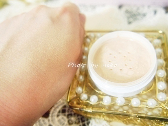 sheercover-mineral-foundation (23)