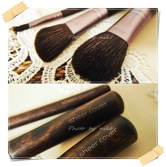 sheercover-mineral-foundation (24)