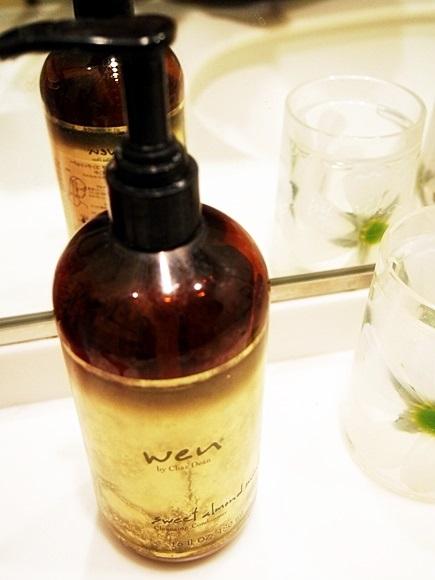wen-hair-cleansing-conditioner (13)
