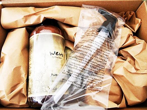 wen-hair-cleansing-conditioner (2)