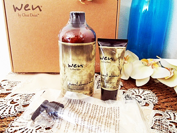 wen-hair-cleansing-conditioner (3)