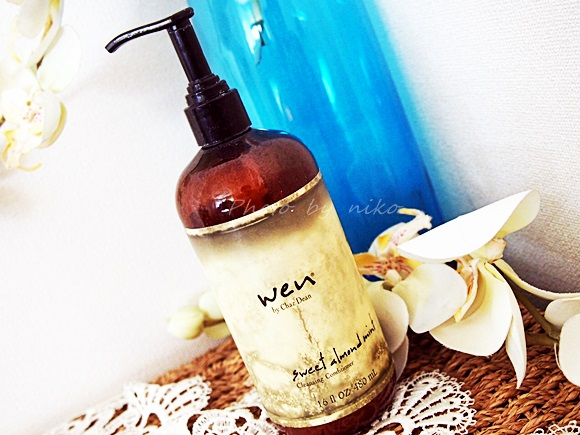 wen-hair-cleansing-conditioner (6)