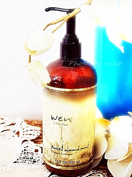 wen-hair-cleansing-conditioner (8)
