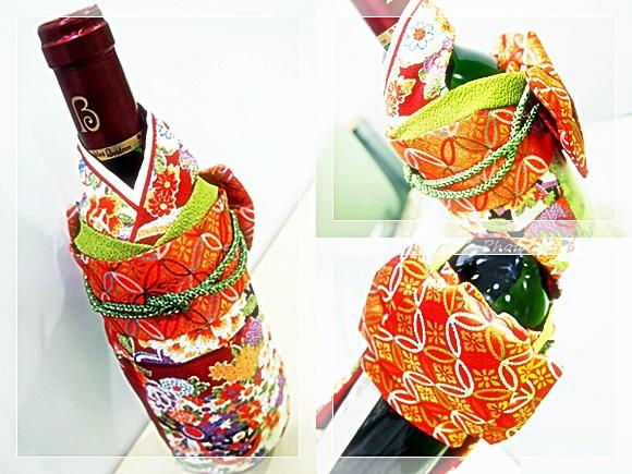 a-cocoro-wine-gift (1)