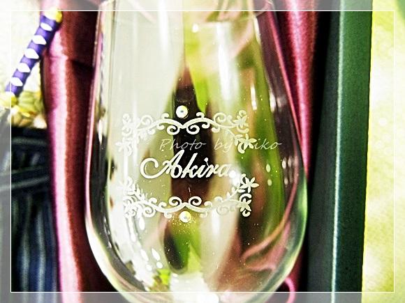 a-cocoro-wine-gift (9)