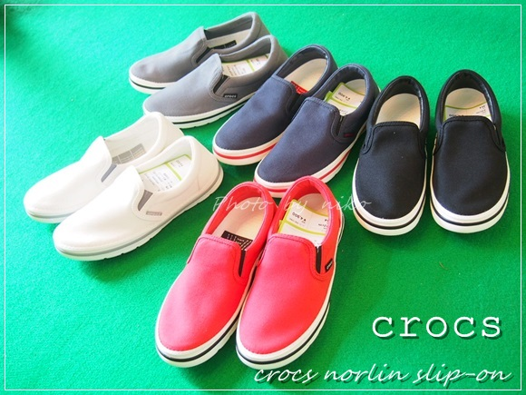 crocs-flying-norlin-project (3)