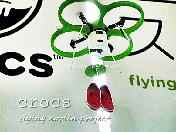 crocs-flying-norlin-project (7)