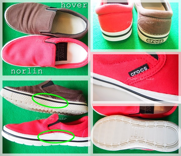 crocs-flying-norlin-project (9)