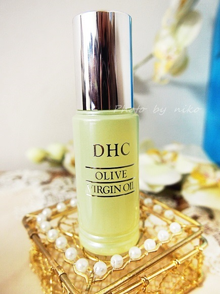 dhc-olive-virgin-oil-starter-kit (14)