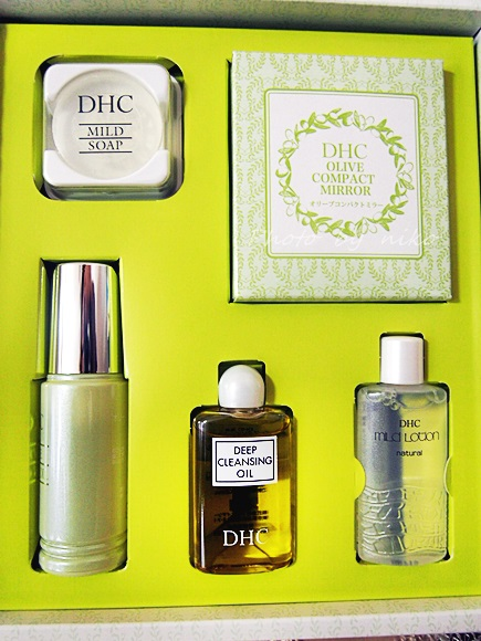 dhc-olive-virgin-oil-starter-kit (2)